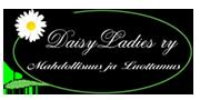 DaisyLadies ry